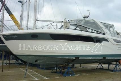 Bavaria Yachts 35 Sport for sale in United Kingdom for £119,950