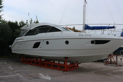 Beneteau Gran Turismo 38 for sale in  for €169,000 (£142,777)