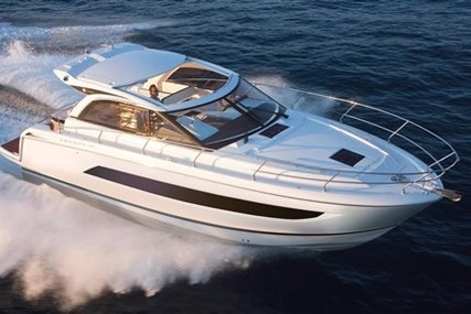 Jeanneau Leader 40 for sale in Italy for €290,000 (£248,564)