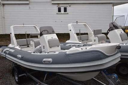 Rib Luxury 520 for sale in United Kingdom for £12,000