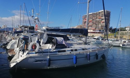 Image of Bavaria Yachts 32 AC for sale in Spain for €36,000 (£32,877) Torreveija, Spain