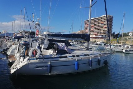 Bavaria Yachts 32 AC for sale in Spain for €39,000 (£35,346)