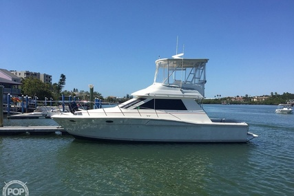 Wellcraft 3700 Cozumel for sale in United States of America for $83,500 (£65,549)