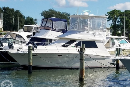 Wellcraft 3700 Cozumel for sale in United States of America for $83,500 (£60,353)