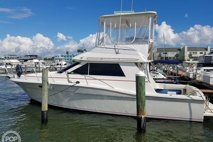 Wellcraft 3700 Cozumel for sale in United States of America for $83,500 (£59,042)
