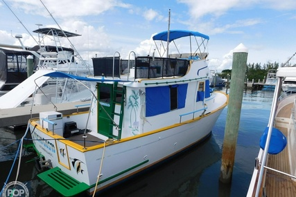 CHB Marine Trader for sale in United States of America for $18,000 (£13,686)