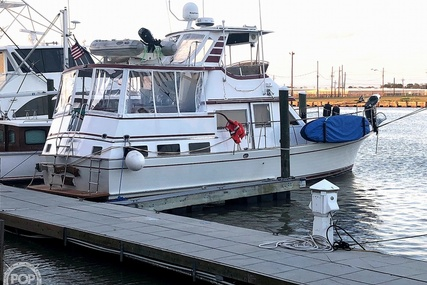 Trader 42 for sale in United States of America for $65,000 (£50,485)