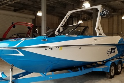 Axis T23 for sale in United States of America for $70,000 (£53,714)