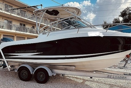 Hydra-Sports 2200VX Express for sale in United States of America for $39,000 (£29,900)