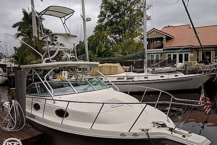 Wellcraft 290 Coastal for sale in United States of America for $77,800 (£58,386)
