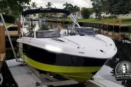 Four Winns Sundowner 215 RS for sale in United States of America for $34,900 (£27,192)