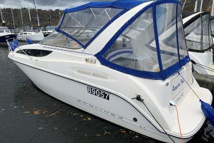Bayliner Ciera 285 Sunbridge for sale in United Kingdom for £25,995