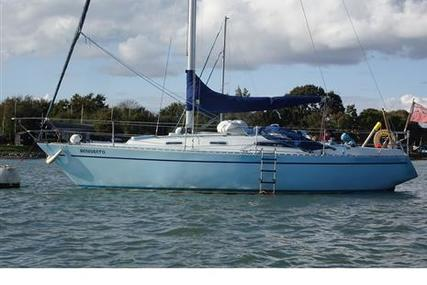 Sadler 32 for sale in United Kingdom for £13,500