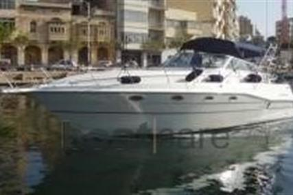 Cruisers Yachts Espirit for sale in Malta for €80,000 (£68,687)