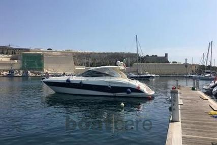 Atlantis 47 for sale in Malta for €240,000 (£202,728)