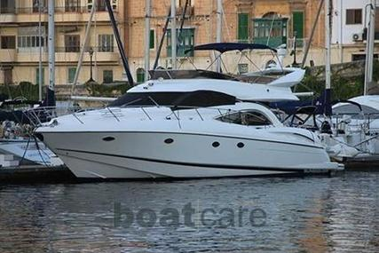 Sunseeker Manhattan 56 for sale in Malta for €295,000 (£252,655)