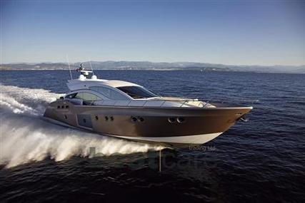 Sessa Marine C68 for sale in France for €1,300,000 (£1,112,795)