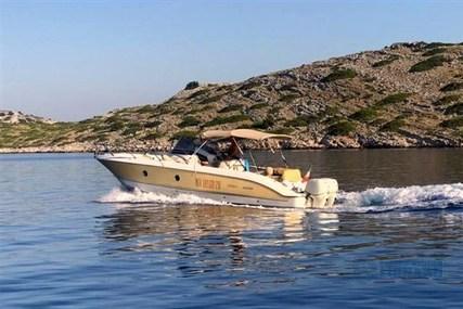 Sessa Marine KEY LARGO 28 for sale in Italy for €75,000 (£65,973)