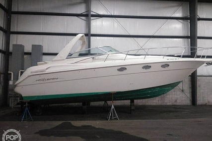 Monterey 322 Cruiser for sale in United States of America for $38,900 (£30,155)