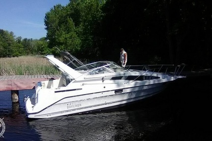 Bayliner 2855 Ciera DX/LX Sunbridge for sale in United States of America for $14,975 (£11,365)