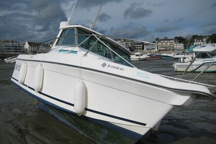 Jeanneau MERRY FISHER 650 for sale in France for €11,000 (£9,428)