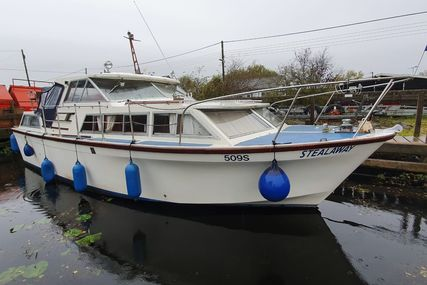 Seamaster 30 for sale in United Kingdom for £11,950