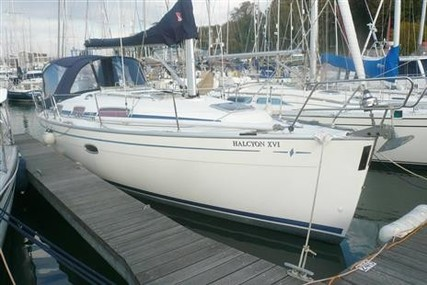Bavaria Yachts 34 Cruiser for sale in United Kingdom for £49,950 ($64,889)