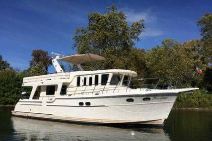 Adagio Europa 51.5 LBC for sale in France for €590,000 (£530,910)