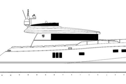 Brizo Yachts 60 (NEW) for sale in Finland for €2,499,000 (£2,222,380)