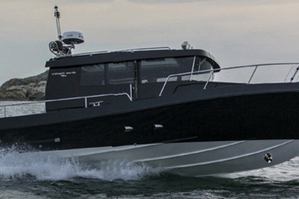 Brizo Yachts 30 (NEW) for sale in Finland for €351,225 (£320,432)