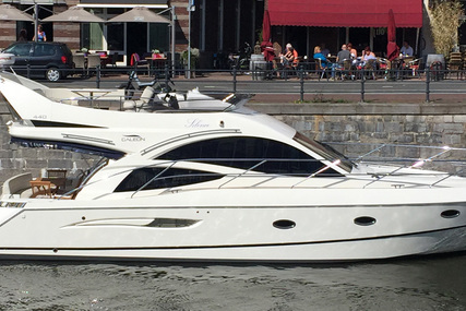 Galeon 440 for sale in  for €279,000 (£239,547)