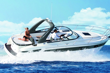 Bavaria Yachts S29 Ausstellung for sale in  for €131,600 (£112,621)