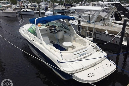 Sea Ray 280 Sun Sport for sale in United States of America for $32,300 (£26,319)