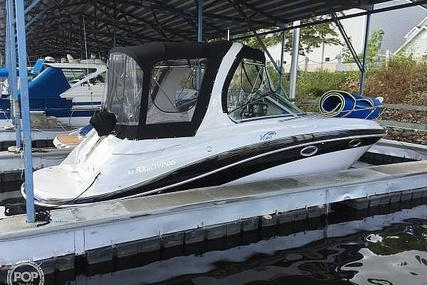 Four Winns 278 Vista for sale in United States of America for $44,500 (£34,102)