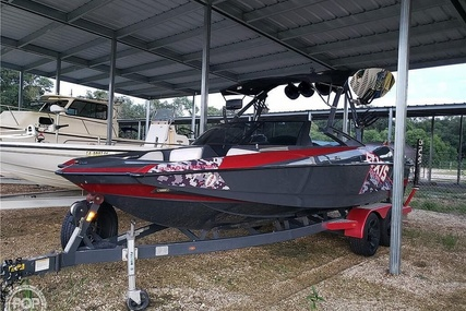 Axis A22 for sale in United States of America for $57,800 (£44,352)