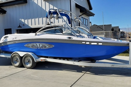 Nautique Air 226 Limited for sale in United States of America for $32,500 (£24,390)