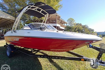 Bayliner 175 Bowrider Flight Series for sale in United States of America for $20,250 (£15,778)