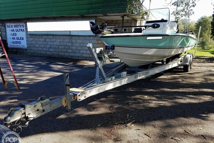Triton 240 LTS for sale in United States of America for $34,500 (£26,687)