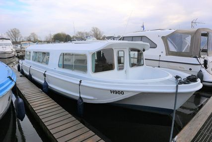 Horizon 35 for sale in United Kingdom for £22,950