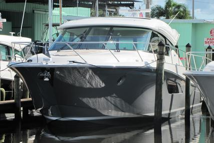 Tiara 53 Coupe for sale in  for P.O.A.