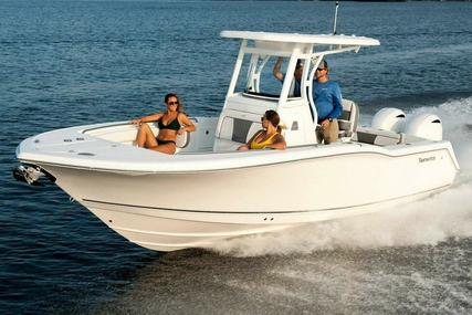 Tidewater 252 CC Adventure for sale in United States of America for $90,432 (£69,116)