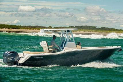 Tidewater 252 LXF for sale in United States of America for $90,432 (£69,499)