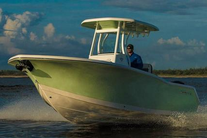 Tidewater 232 CC Adventure for sale in United States of America for $69,480 (£53,397)