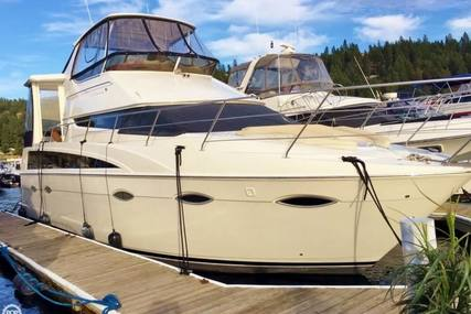 Carver Yachts 47 MY for sale in United States of America for $249,999 (£193,685)