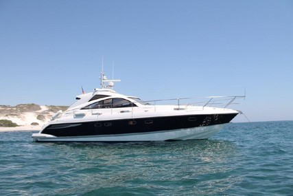 Fairline Targa 47 Gran Turismo for sale in Italy for €280,000 (£252,938)