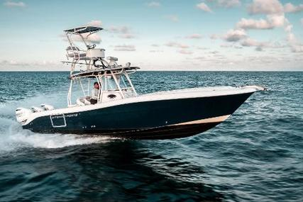 Hydra-Sports 3400 CC for sale in United States of America for $139,000 (£107,266)