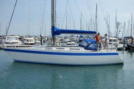 Wauquiez Pretorien 35 for sale in United Kingdom for £39,950
