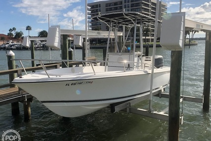 Sailfish 216 CC for sale in United States of America for $12,500 (£9,690)