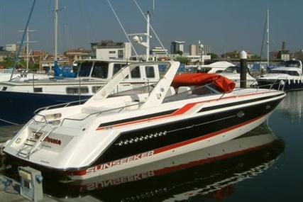 Sunseeker Thunderhawk 43 for sale in United Kingdom for £47,000