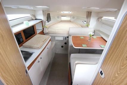 Bayliner 285 Cruiser for sale in United Kingdom for £36,999